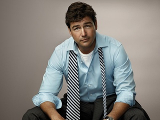 News_Kyle Chandler_Friday Night Lights