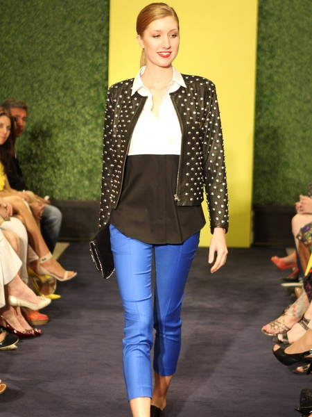 Neiman Marcus, trend report, Fall 2012, August 2012, the jacket