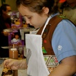 News_Girl Scouts_Dessert Gallery