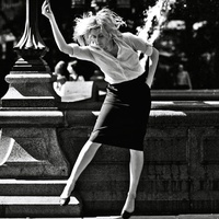 Mondo Cinema May 2013 interview with Noah Baumbach Greta Gerwig in Frances Ha