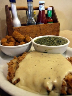 austin photo: places_food_hoovers_fried_chicken