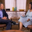 Lance Armstrong in Oprah Winfrey interview
