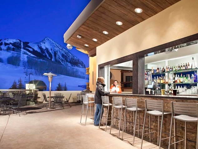 1 Promoted Article No. 1 Elevation Hotel & Spa January 2014 outdoor bar