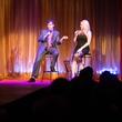 Seth Rudetsky, Megan Hilty