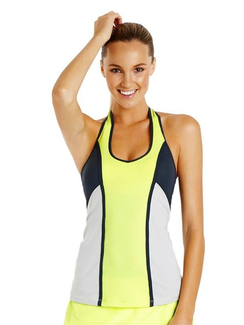 Lorna Jane, athletic wear, NorthPark