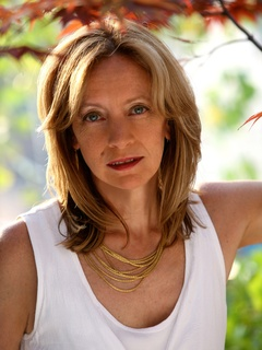 News_Jamie Bernstein_head shot