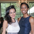 News, Shelby, HFAF party, August 2014, Maryam Afshari, Asha Quant