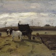 Camille PIssarro Russell Collection