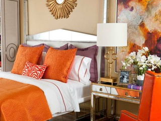 IBB Design Fine Furnishings in Dallas