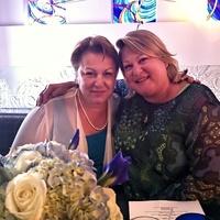 Lesbian couple on their wedding day