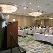National Association of Real Estate Editors conference Hugh F. Kelly June 2014