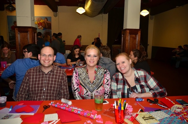 60 DSC_2319 at Valentines for Veterans January 2015