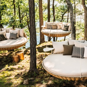 Houston s Best Outdoor Furniture Stores — from bud to