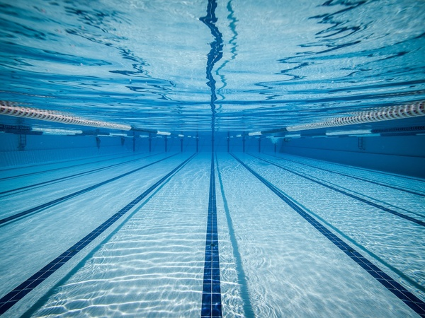 dive into austins best indoor pools to keep the winter blues at bay culturemap austin