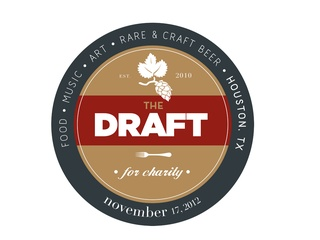 "Houston Beer Week: ""The Draft"""
