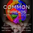 Common Threads Community Cloth