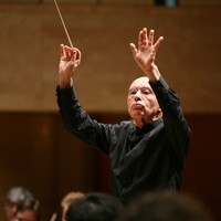 News_Christoph Eschenbach_conductor