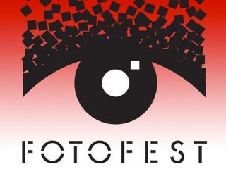 News_FotoFest_logo