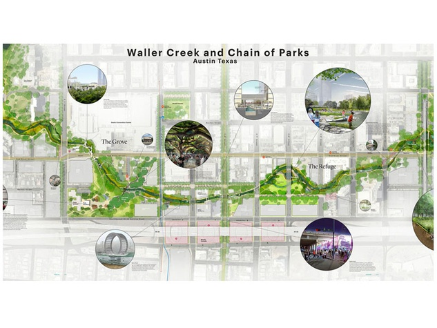 Austin Photo Set: Caitlin_waller creek winner_oct 2012_map