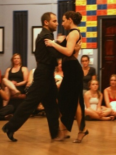Austin Photo Set: News_Shelley Seale_esquina tango_jan 2012_tango