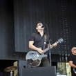 Austin Photo Set: dan_afghan whigs_oct 2012_1