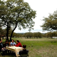 News_Jester King Craft Brewery_property