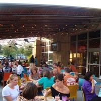 Austin photo: Event_Santa Rita Cantina_Real Housewives of South Austin