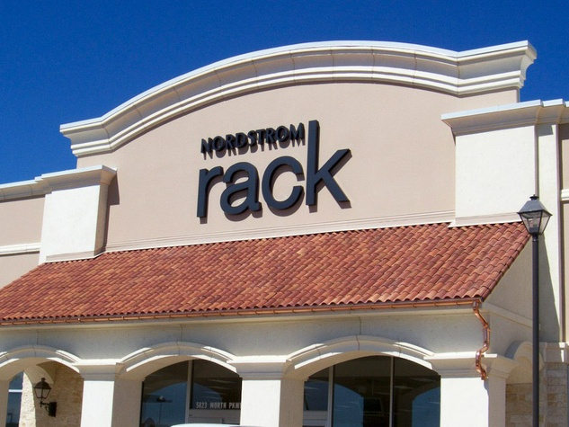 20 Nordstrom Rack reviews in Houston, TX. A free inside look at company reviews and salaries posted anonymously by employees/5(20).