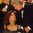 Joe Leydon, Arbitrage, Susan Sarandon, Richard Gere, September 2012