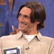 Jon Hamm on a dating show