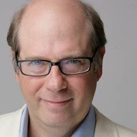 Austin Photo_Events_Steven Tobolowsky_Poster