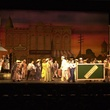 """The Music Man"" at Lyric Stage in Irving"