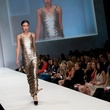 022, Fashion Houston, Chloe Dao, November 2012