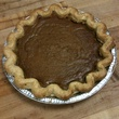 Austin Photo Set: layne_thanksgiving out_nov 2012_pumpkin pie