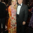 News_Houston Ballet Ball_February 2012_Terrie Hogan Turner_Mike Turner
