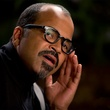 The Hunger Games Jeffrey Wright as Beetee November 2013