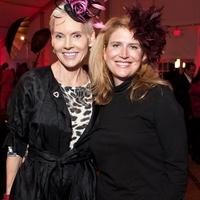 News_Fashion Houston_October 2011_hair_Marcie Craig_Molly Sullivan Levitt