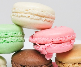 News_macaroons_French