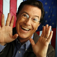 News_Stephen Colbert_flag