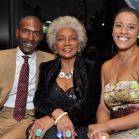News_Lift Off Gala_Elliott Perry_Nichelle Nichols_Kimberly Perry
