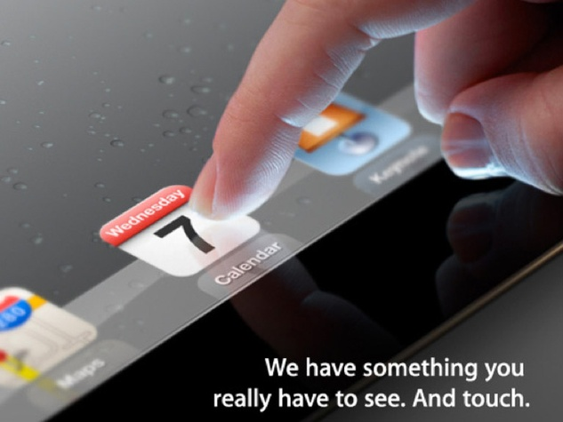 News_iPad 3_Apple_invitation