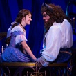 Broadway at the Hobby Center January 2015 jillian_butterfield_as_belle_and_ryan_everett_wood_as_beast_in_disneys_beauty_and_the_beast
