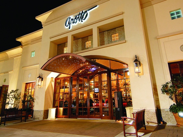 Places-Food-Grotto