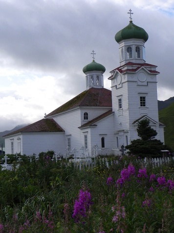 News_UnAlaska_Russian Orthodox Church