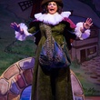 Stages Repertory Theatre, Panto Mother Goose, Kenn McLaughlin, December 2012,
