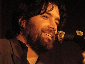 Austin photo: Event_Bob Schneider_ACL Live
