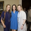 Houston, Spaulding for Children Luncheon, May 2015, Brooke Bentley Gunst, Lisa Laux Kalavar, Ruthie Johnson Miller