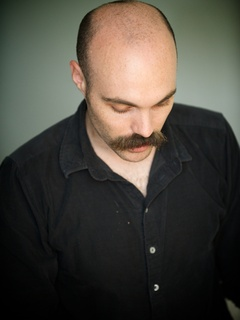 Dallas filmmaker David Lowery