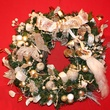 kevin terrell, diffa wreath collection