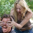 "News_Michael Biehn_Jenninfer Blanc _in ""The Victim"""